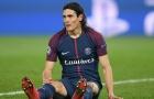 Highlights: PSG 0-2 Rennes (Vòng 37 Ligue 1)