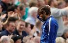 CĐV Chelsea: 'Xin hãy sa thải Conte'