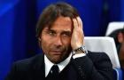 Conte: 'Đá thế này, Chelsea không có cửa thắng MU'