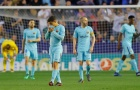 Highlights: Levante 5-4 Barcelona (Vòng 37 La Liga)