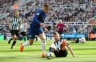 Ross Barkley mờ nhạt ở Chelsea: đường đến World Cup ngày càng xa vời