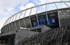SVĐ Olimpiyskiy lên đèn, sẵn sàng cho đại chiến Real Madrid - Liverpool