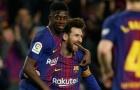 Thua Levante, Messi muốn Barca 'bán vội' 3 cầu thủ này