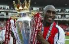 Top những tân binh có mùa đầu chói sáng ở Premier League (P2)