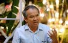 Vì sao trọng tài Việt Nam sợ 'đụng' bầu Đức?