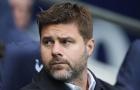 Xin 150 triệu bảng, Pochettino sắp 'đại tu' Tottenham