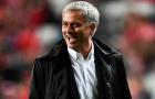 Giá trị của Mourinho: Không thành 'tiên' cũng được 'tiền'