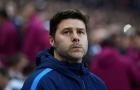 Người cũ Chelsea: 'Pochettino đừng dại mà rời Tottenham'
