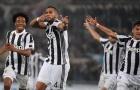 Capello dự đoán Juventus sẽ còn thống trị Italia trong mùa sau