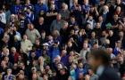 Tri ân Michael Ballack, CĐV Chelsea mỉa mai chính sách chuyển nhượng của CLB