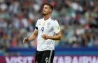 Bị bỏ rơi ở World Cup, sao Bayern chính thức giã từ ĐTQG