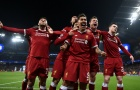 Liverpool lên sẵn kế hoạch diễu hành mừng vô địch Champions League