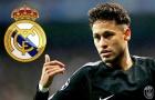 'Lợi dụng' Neymar, Real ôm mộng chiêu mộ sát thủ tuổi teen