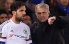 'Tôi nợ Jose Mourinho'