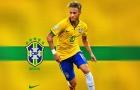 Top 5 cầu thủ đáng xem nhất World Cup 2018