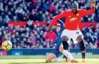 Chung kết Cúp FA: Ngày Lukaku chốt hạ Chelsea