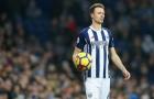 Gia cố hàng thủ, Leicester định 'giật' cựu sao M.U trước mặt Arsenal
