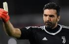 Góc Juventus: Nhà vua có tìm được người kế nhiệm?