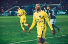 Real muốn mua Mbappe: Neymar chỉ là đòn gió?