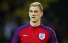 Tân binh Premier League lên kế hoạch 'giải cứu' người thừa ĐT Anh