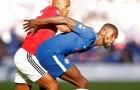 Chấm điểm Chelsea: Những 'hợp đồng thất bại' thi nhau tỏa sáng