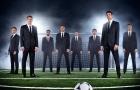 Đội bóng có tỷ lệ vô địch World Cup cao nhất: Đức ăn đứt tất cả
