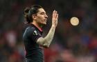 Gầy dựng Arsenal thời hậu Wenger: 9 cái tên phải ra đi