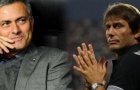 Góc nhìn: Antonio Conte là 'truyền nhân' của Người đặc biệt?