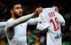 NÓNG: Mục tiêu Liverpool 'tạm biệt' CĐV, sẵn sàng chuyển tới Anfield