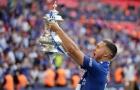 TIẾT LỘ: Sao Chelsea muốn chuyển đến Real Madrid