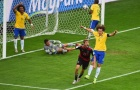 Tuyển Đức và 2 kịch bản 'hộ vệ' thành công ngai vàng World Cup
