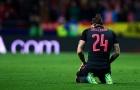 Vụ Bellerin: Arsenal cứng rắn với Juventus và Barca