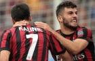Highlights: Milan 5-1 Fiorentina (Vòng 38 Serie A)
