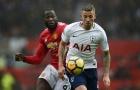 Man Utd sẵn sàng phá kỉ lục chuyển nhượng vì mục tiêu 55 triệu bảng của Mourinho