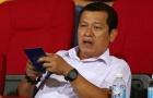 Ông Dương Văn Hiền: 'Có vài người khác cũng ghi âm như tôi'