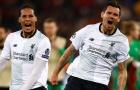 Vô địch Champions League, Liverpool sẽ bỏ túi bao nhiêu tiền?