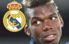 Điểm tin tối 22/05: Pogba rời M.U; Chi 100 triệu, Chelsea sắm sát thủ