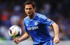 Đạt được thỏa thuận, Frank Lampard sắp tái xuất