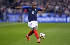 Gặp người đại diện, Man Utd rất gần với ngôi sao tuyển Pháp