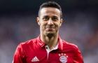 Huyền thoại ĐT Đức tuyên bố 'sốc' về sao Bayern