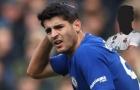 Morata 'tiết lộ' sao Real đã 'chấp nhận' lời đề nghị của Chelsea