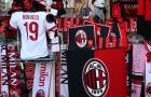 Vi phạm luật công bằng tài chính, Milan sắp nhận án phạt