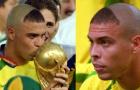 ĐẾM NGƯỢC 21 ngày World Cup: Những tấm huy chương vàng
