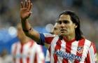 'Mãnh hổ' Falcao bị tuyên 16 tháng tù treo trước thềm World Cup
