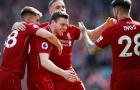 NÓNG: Được bơm tiền gấp đôi, Liverpool hứa hẹn 'phá đảo' Premier League