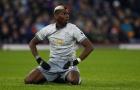 NÓNG: Man Utd bạo chi 61 triệu bảng kèm cầu thủ đổi 'cỗ máy hủy diệt'