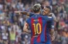 Vì Coutinho, Messi đòi tống khứ cái tên này ra khỏi Barca