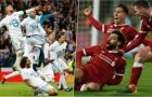 Dự đoán CK Champions League: Liverpool hạ gục Real; Salah thăng hoa