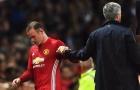 Không giải quyết vấn đề tận gốc, Man United khó lòng trở lại đỉnh cao