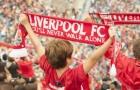 Liverpool có nguy cơ mất cầu thủ thứ 12 trong trận CK Champions League